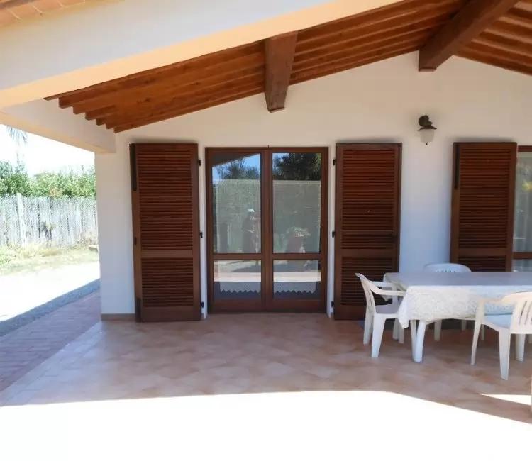My Toscana Blog - Castagneto Carducci Casa Il Geranio