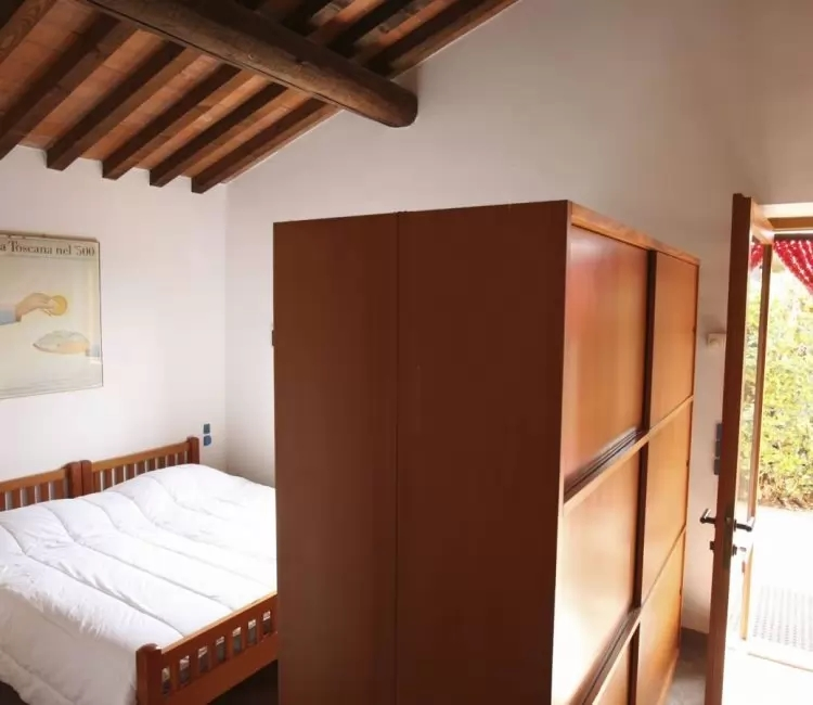 My Toscana Blog - Casale Marittimo Country Homes
