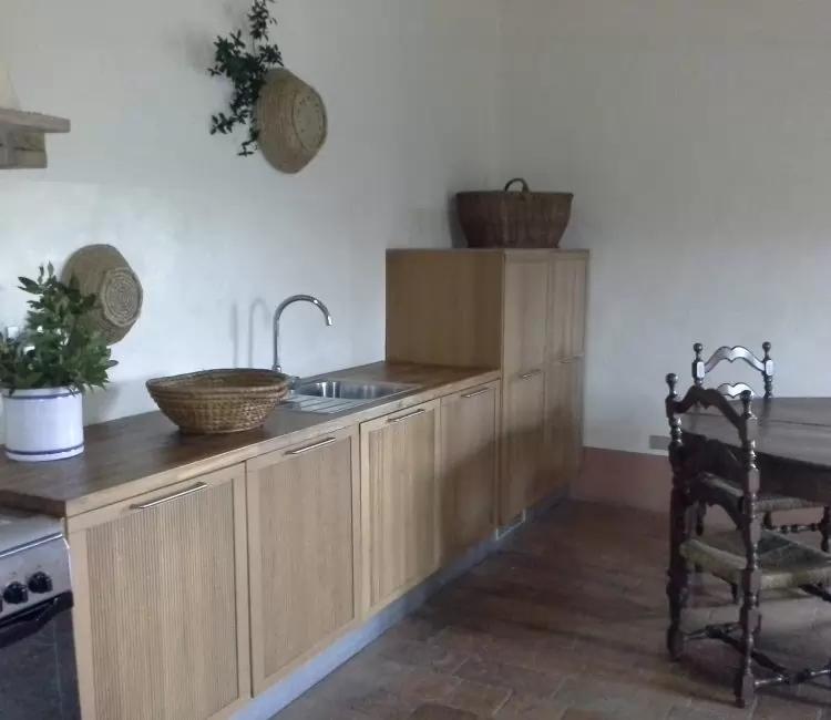 My Toscana Blog - Montegemoli Il Conte