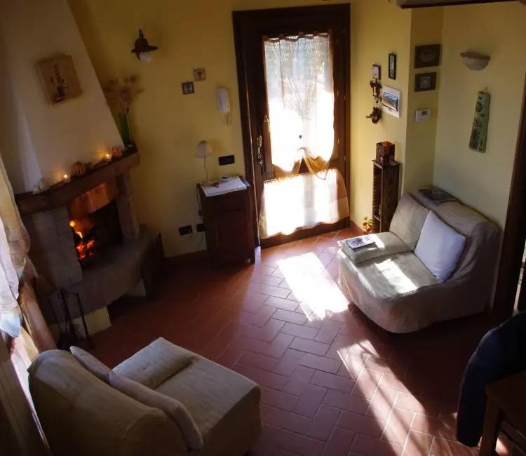 My Toscana Blog - Montescudaio Le Colline