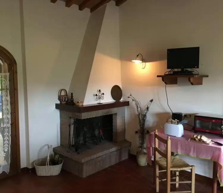 My Toscana Blog Montescudaio Stonehouse Il Gabbro