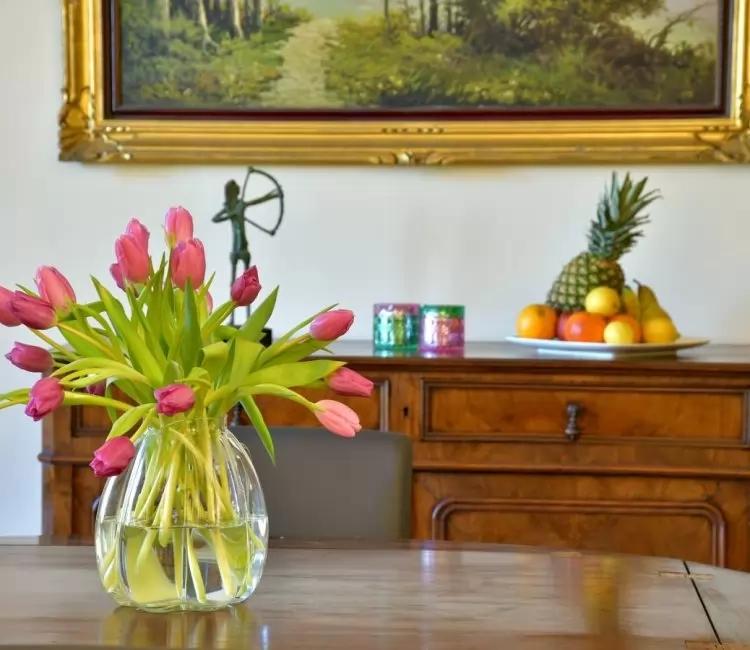 My Toscana Blog - Casale Marittimo Piccola Casetta