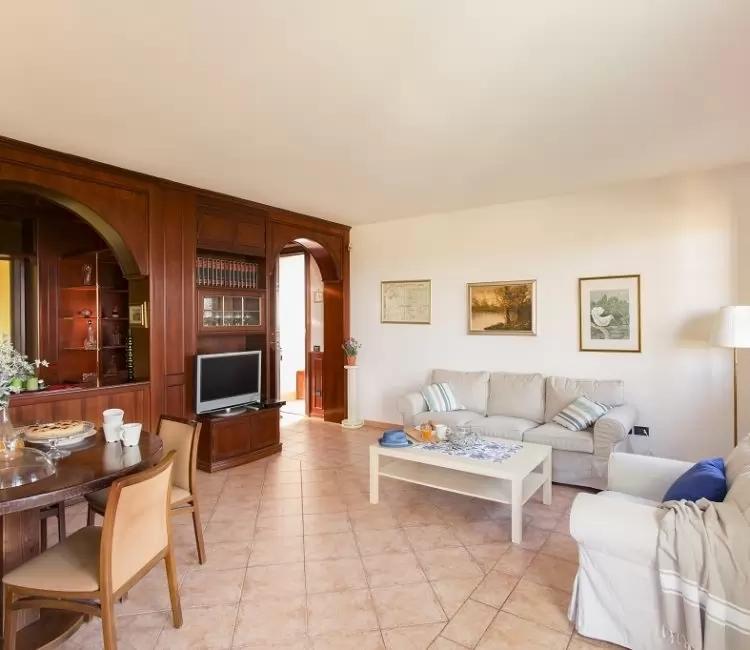 My Toscana Blog - Casale Marittimo Villa Bella Vista