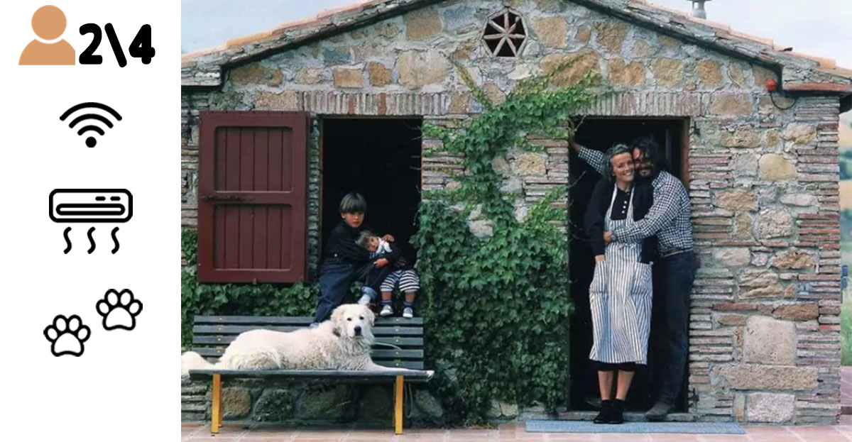 country-homes-campigallino-09