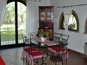 My Toscana Blog - Casale Il Poggetto Le Sughere