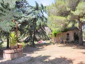 My Toscana Blog - Il Poggetto - Appartamento Edera