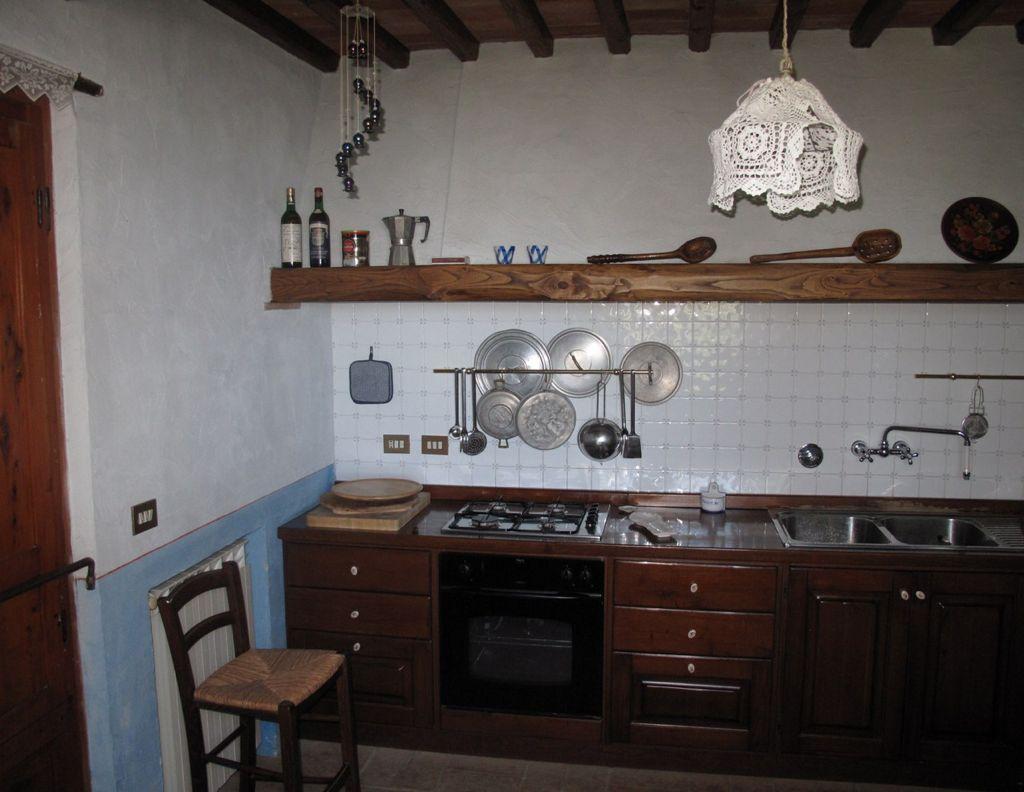 MyToscana - Casa Muraccio